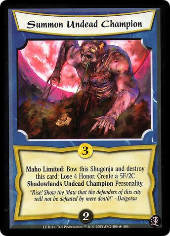 File:Summon Undead Champion-card5.jpg