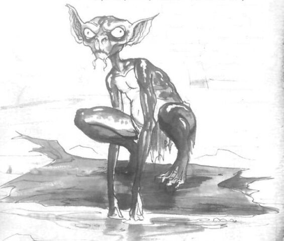 File:Swamp Goblin 2.jpg