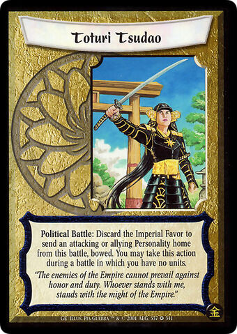 File:Toturi Tsudao-card.jpg