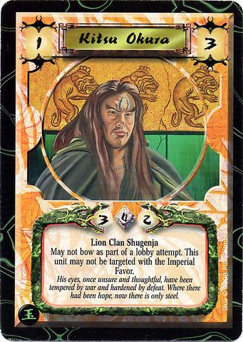 File:Kitsu Okura-card2.jpg
