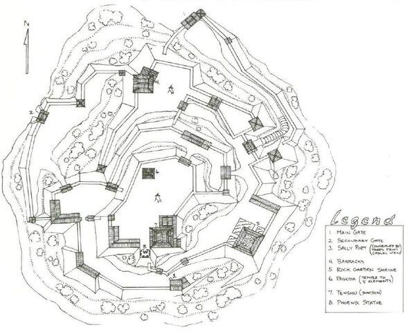 File:Shiro Shiba layout.jpg