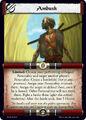 Ambush-card12.jpg
