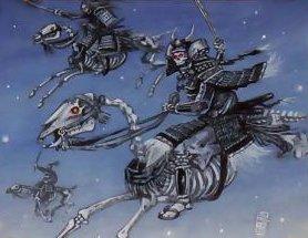 File:Undead Cavalry.jpg