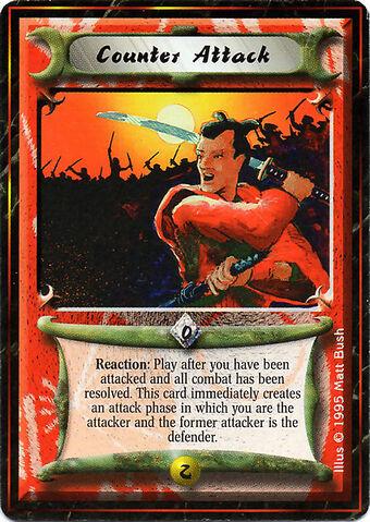 File:Counterattack-card.jpg