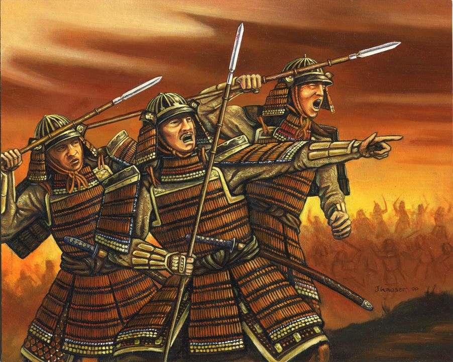 File:Lion Elite Spearmen.jpg