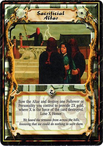 File:Sacrificial Altar-card.jpg