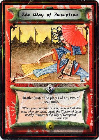 File:Way of Deception-card.jpg