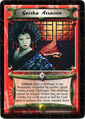 Geisha Assassin-card3.jpg