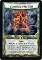 Guardian of the Rift-card.jpg
