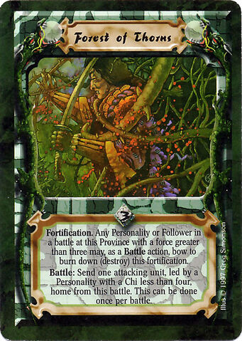 File:Forest of Thorns-card.jpg