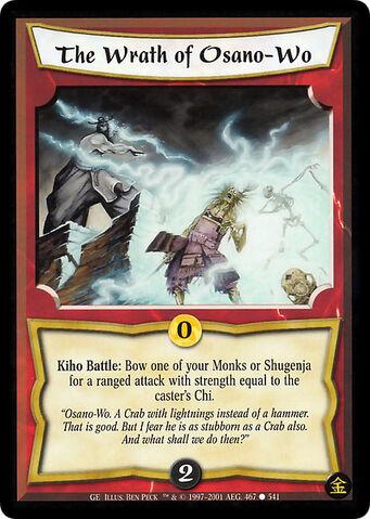 File:The Wrath of Osano-Wo-card5.jpg