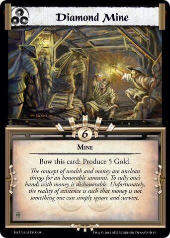File:Diamond Mine-card11.jpg