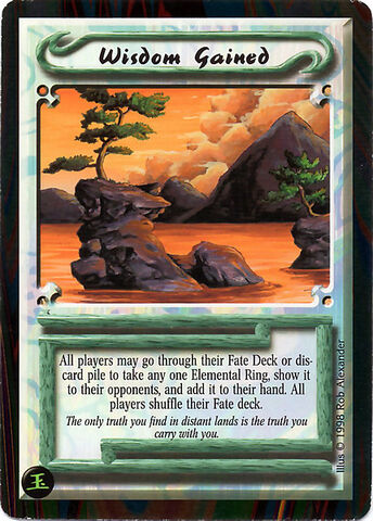 File:Wisdom Gained-card.jpg