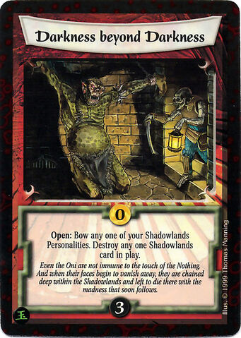 File:Darkness beyond Darkness-card.jpg