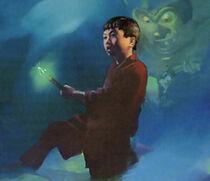 Hida Kuroda 2