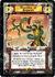 Shuriken of Serpents-card5