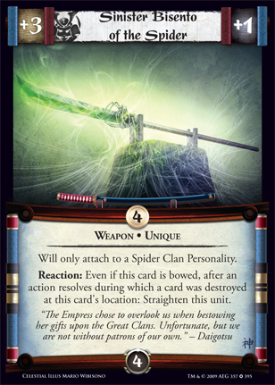 File:Sinister Bisento of the Spider-card.jpg