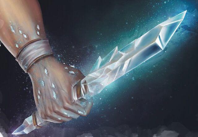 File:Dagger of Crystal Wind.jpg