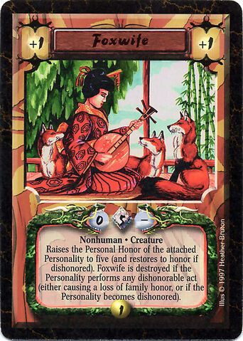 File:Foxwife-card3.jpg