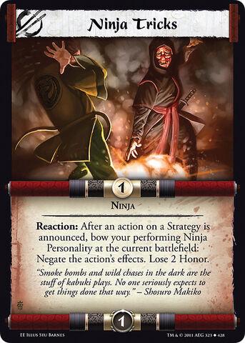 File:Ninja Tricks-card2.jpg