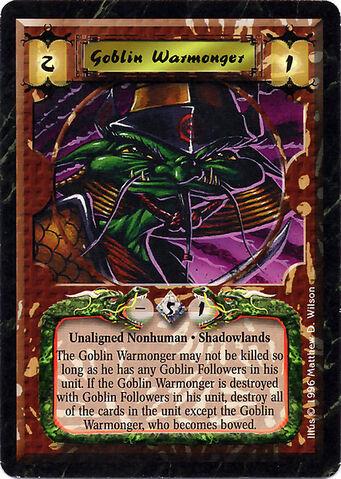 File:Goblin Warmonger-card3.jpg