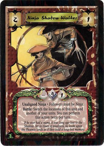 File:Ninja Shadow-Walker-card.jpg