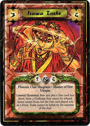 File:Isawa Tsuke-card.jpg