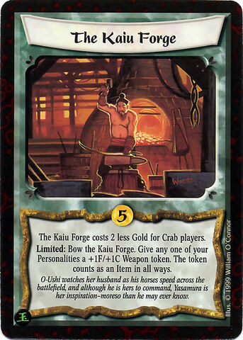 File:The Kaiu Forge-card.jpg