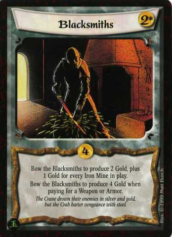 File:Blacksmiths-card11.jpg