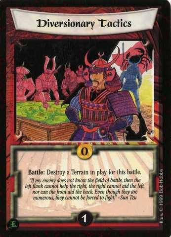 File:Diversionary Tactics-card13.jpg
