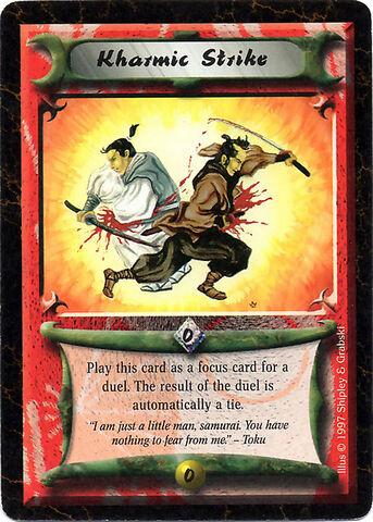 File:Kharmic Strike-card3.jpg