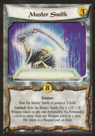 File:Master Smith-card7.jpg