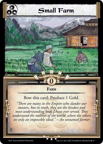 File:Small Farm-card27.jpg
