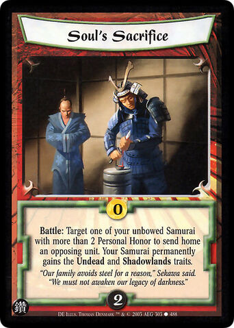 File:Soul's Sacrifice-card2.jpg