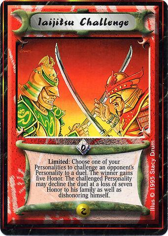 File:Iaijutsu Challenge-card.jpg
