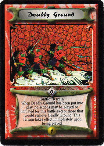 File:Deadly Ground-card4.jpg