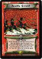 Deadly Ground-card4.jpg