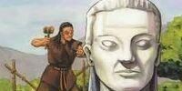 Master Sculptor