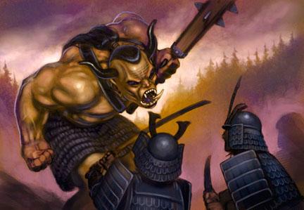 La última defensa de la muralla Kaiu - Página 3 Latest?cb=20110924125609
