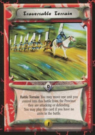 File:Traversable Terrain-card8.jpg
