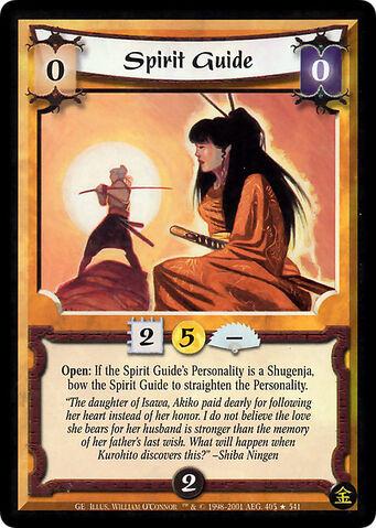 File:Spirit Guide-card6.jpg