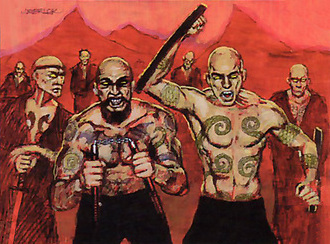 File:Tattooed Men.jpg