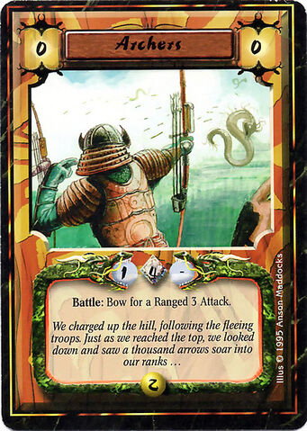 File:Archers-card2.jpg