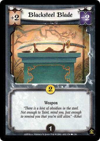 File:Blacksteel Blade-card.jpg