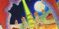Citadel (Celestial Alliance)