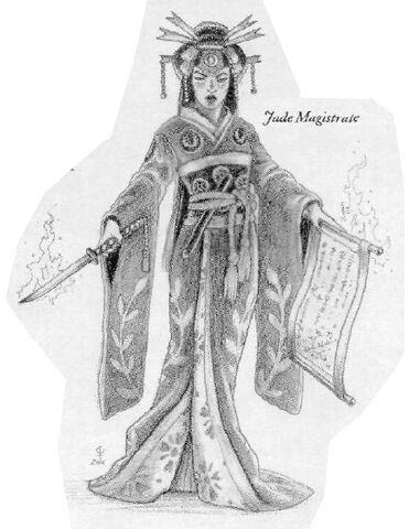 File:Jade Magistrate.jpg