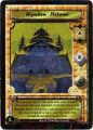 Kyuden Hitomi-card.jpg