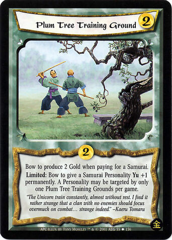 File:Plum Tree Training Ground-card.jpg