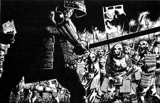 File:Yogo Rebellion.jpg