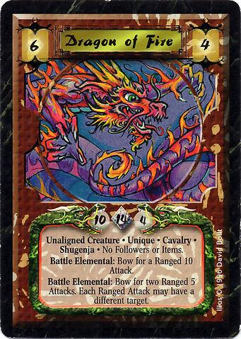 File:Dragon of Fire-card2.jpg
